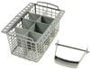 Ariston Indesit cutlery basket LF/LL/LV/DI (alternative)