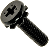 LG television table stand screw 4x14mm