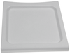 Samsung freezer bottom plastic shelf RSH