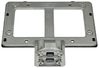 LG television table stand bracket 37LE/42LE