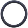 Electrolux dishwasher pump o-ring