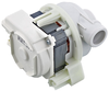 Electrolux washing pump SISME