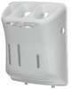 Whirlpool detergent container