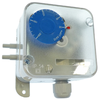 Savo pressure difference switch PEK-1
