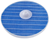 Philips NanoCloud filter FY5156