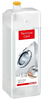 Miele TwinDosCare cleaner 1,5l