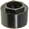 Dometic fridge lock nut RML9000