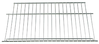 Dometic grille shelf 462,5x240mm
