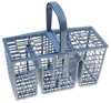 Ariston Indesit cutlery basket EOS