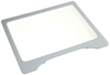 Samsung fridge glass shelf RSH