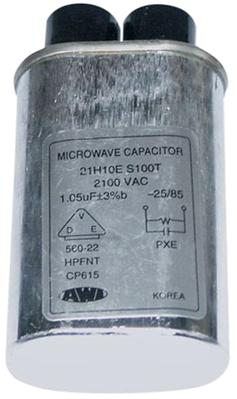 """NEW 6-Light Black Chandelier 16/""""D x 60/""""H Evrosvet LM-KMP0100"""