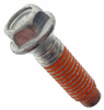 LG axle spider bolt M8 29mm