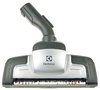 Electrolux turbo floor tool Pure C9 / D9