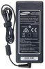 Samsung VR20J90 power supply